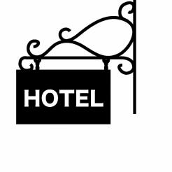 ホテル24